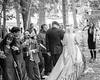 20181006-Benjamin_Peters_&_Evelyn_Calvillo_Wedding-Log_Haven_Utah (4831)LS2-2