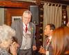 20181006-Benjamin_Peters_&_Evelyn_Calvillo_Wedding-Log_Haven_Utah (4342)123MI