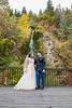 20181006-Benjamin_Peters_&_Evelyn_Calvillo_Wedding-Log_Haven_Utah (5020)LS2