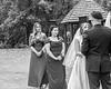 20181006-Benjamin_Peters_&_Evelyn_Calvillo_Wedding-Log_Haven_Utah (1102)-2