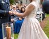 20181006-Benjamin_Peters_&_Evelyn_Calvillo_Wedding-Log_Haven_Utah (1535)LS2