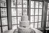 20181006-Benjamin_Peters_&_Evelyn_Calvillo_Wedding-Log_Haven_Utah (3584)LS1-2