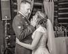 20181006-Benjamin_Peters_&_Evelyn_Calvillo_Wedding-Log_Haven_Utah (4736)123MI-2