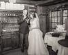 20181006-Benjamin_Peters_&_Evelyn_Calvillo_Wedding-Log_Haven_Utah (4059)123MI-2