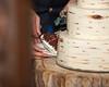20181006-Benjamin_Peters_&_Evelyn_Calvillo_Wedding-Log_Haven_Utah (3998)