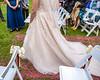 20181006-Benjamin_Peters_&_Evelyn_Calvillo_Wedding-Log_Haven_Utah (874)LS2