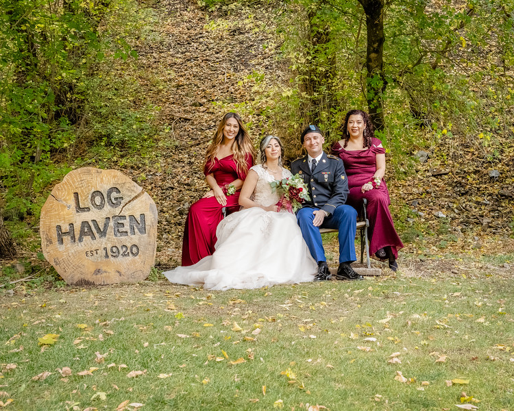 20181006-Benjamin_Peters_&_Evelyn_Calvillo_Wedding-Log_Haven_Utah (2973)Moose1
