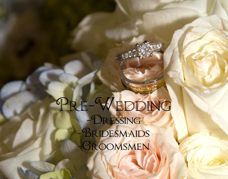 268_Pre-Wedding