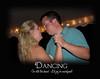 813_Dancing