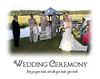 548_Wedding Ceremony