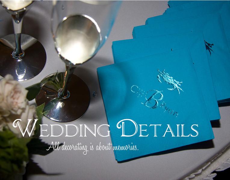1072_Wedding Details