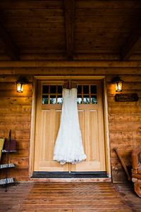 Kramer_Wedding_011