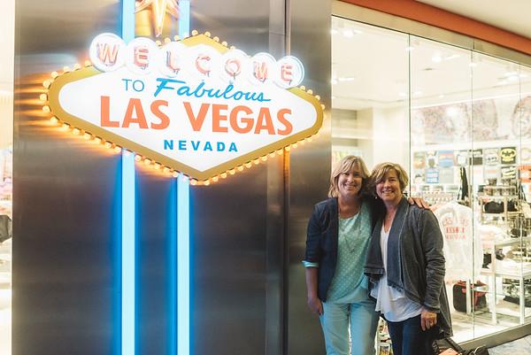 Vegas-0011