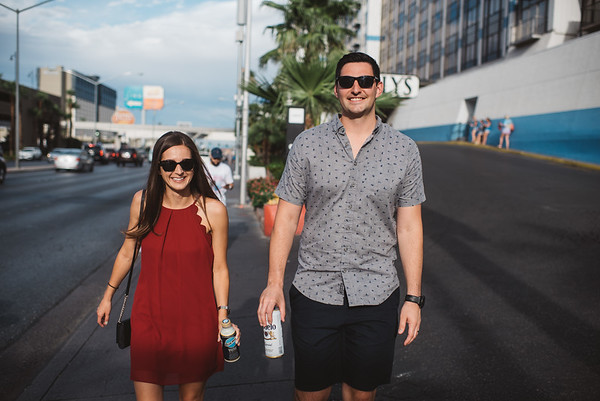 Vegas-0018