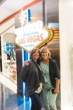 Vegas-0009