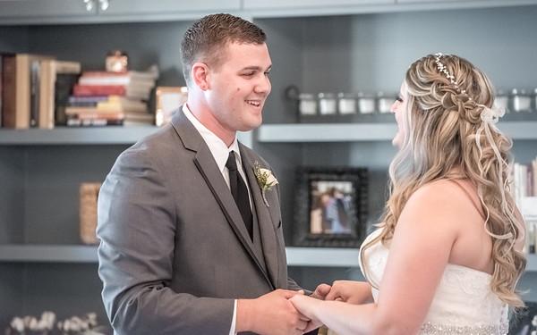 Schrum-Wedding-20