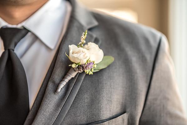 Schrum-Wedding-15