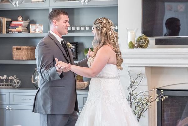Schrum-Wedding-18