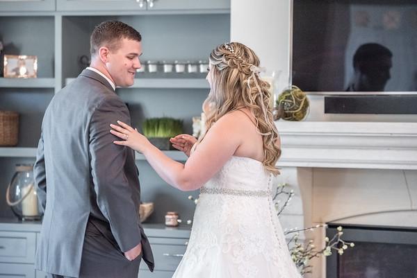 Schrum-Wedding-16