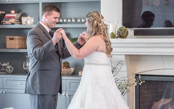 Schrum-Wedding-17