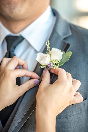 Schrum-Wedding-14