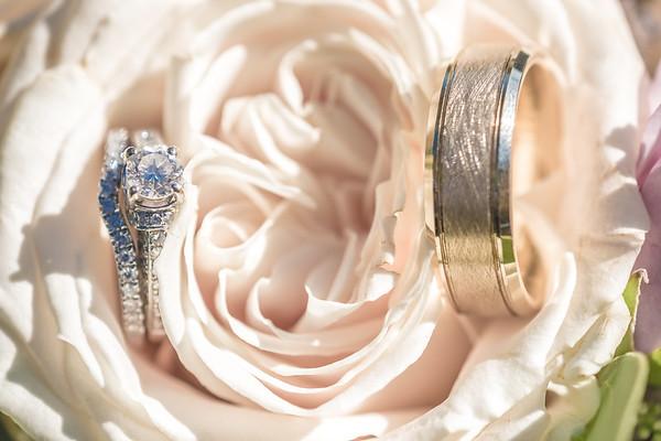 Schrum-Wedding-21