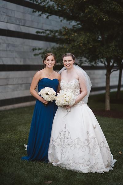 0002-Bridesmaid