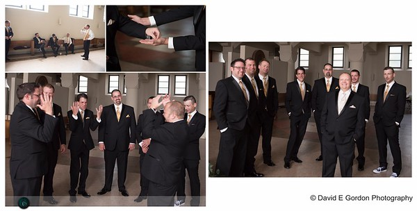 EvelyneJustin_Wedding