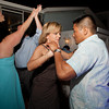 JCA Photography-Gus and Sabrina-1031