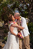Steve & Janet Renew Their Vows