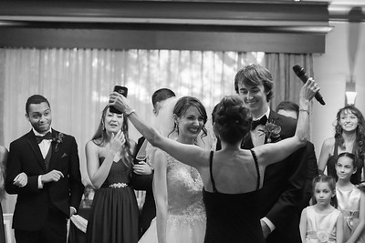 wedding-627