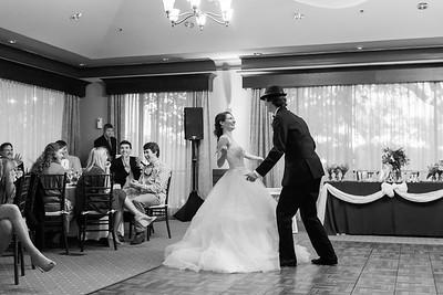 wedding-644