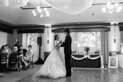wedding-646