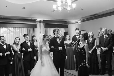 wedding-625