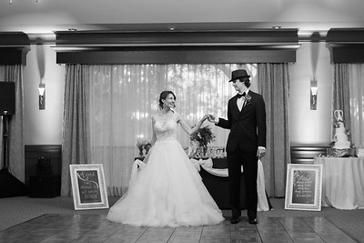 wedding-638