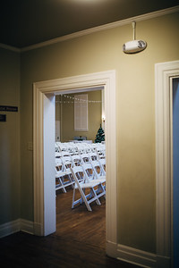 Brown_Wedding_006