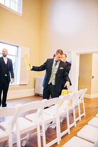 Brown_Wedding_031