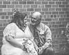 20180519WY_WEDDING_Laure_Minow_&_Buddy_Roswell (1369)moose-3