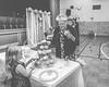 20180519WY_WEDDING_Laure_Minow_&_Buddy_Roswell (490)moose-3