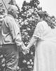 20180519WY_WEDDING_Laure_Minow_&_Buddy_Roswell (1809)moose-3