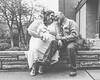 20180519WY_WEDDING_Laure_Minow_&_Buddy_Roswell (1480)moose-3