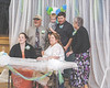 20180519WY_WEDDING_Laure_Minow_&_Buddy_Roswell (92)moose-2