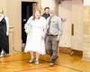 20180519WY_WEDDING_Laure_Minow_&_Buddy_Roswell (954)moose-5