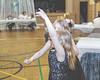 20180519WY_WEDDING_Laure_Minow_&_Buddy_Roswell (783)moose-2