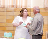 20180519WY_WEDDING_Laure_Minow_&_Buddy_Roswell (532)moose-5