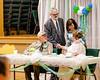 20180519WY_WEDDING_Laure_Minow_&_Buddy_Roswell (154)moose-5