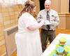 20180519WY_WEDDING_Laure_Minow_&_Buddy_Roswell (533)moose-5