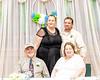 20180519WY_WEDDING_Laure_Minow_&_Buddy_Roswell (11)moose-5