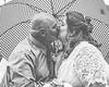 20180519WY_WEDDING_Laure_Minow_&_Buddy_Roswell (1950)moose-3