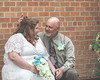 20180519WY_WEDDING_Laure_Minow_&_Buddy_Roswell (1369)moose-2